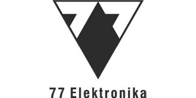 Elektronika-77
