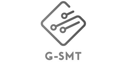g-smt