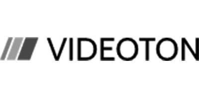 videoton_logo