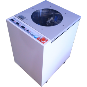 sy-2v_300x300