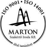 MARTON_9001_14001